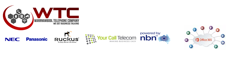 Customer Support - WTC - Warrnambool Telephone Company