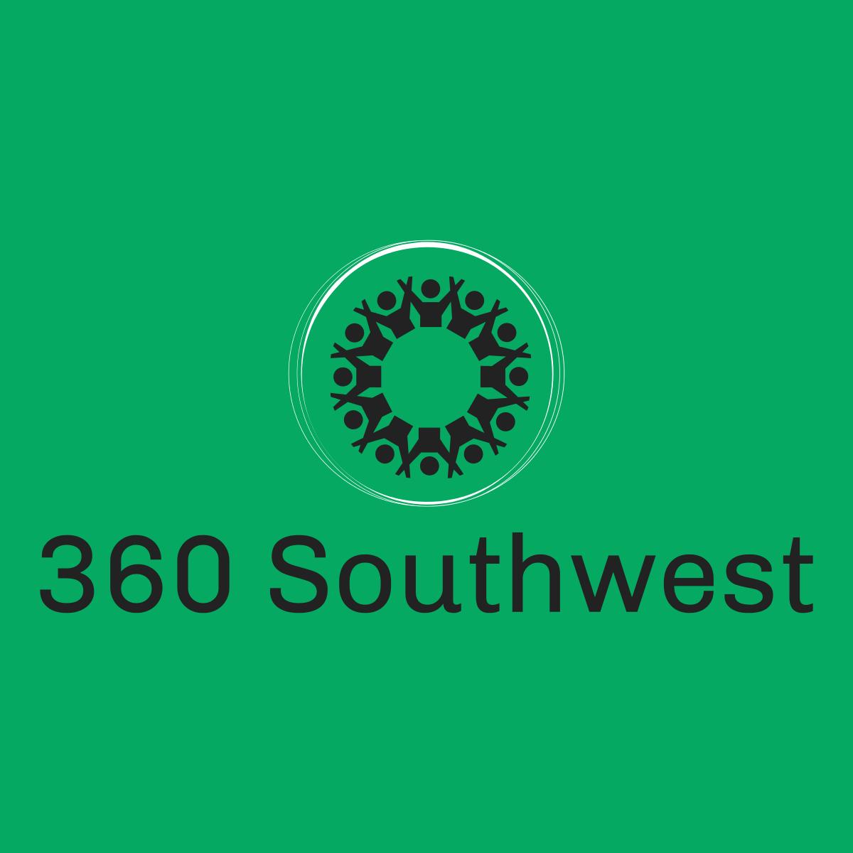 360 Southwest