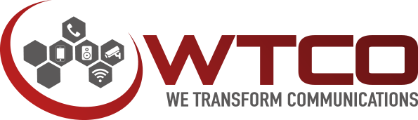 WTCO - We Transform Communications